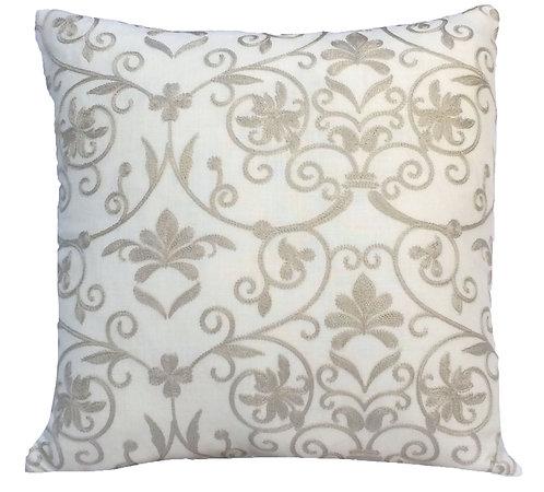 Gayle 18x18 Pillow