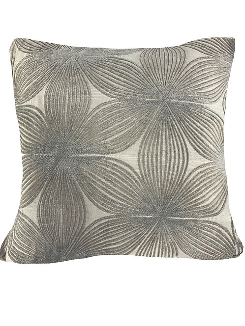 Anise 18x18 Pillow
