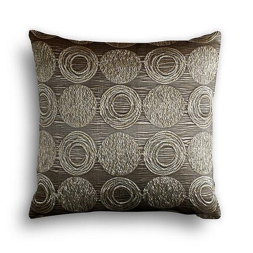 Celine Pillow