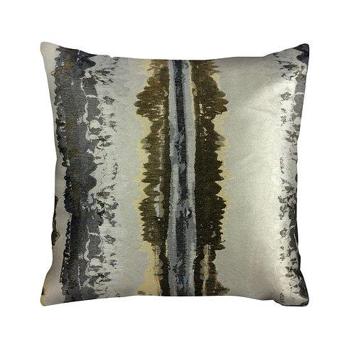 Bartoli Pillow