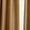 Thumbnail: Gisele Panel