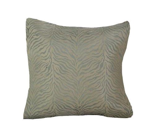 Boston 18x18 Pillow