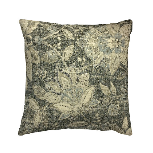 Kerrigan Pillow