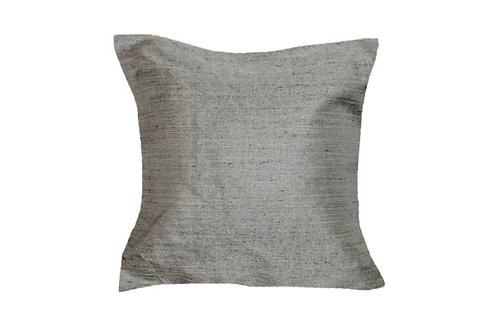 Stella 18x18 Pillow