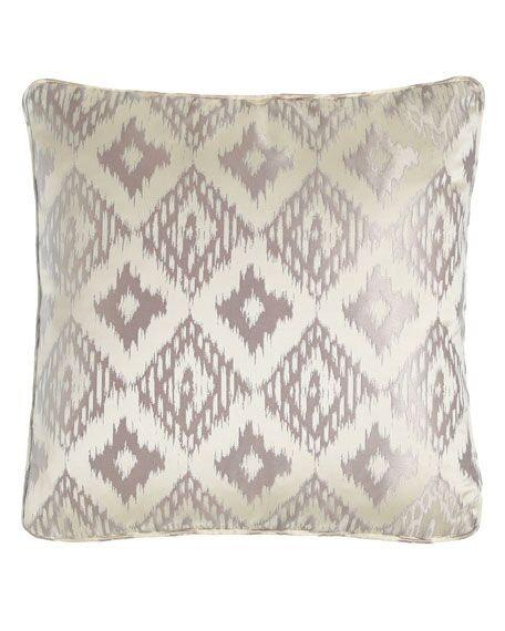 Isadora 18x18 Pillow