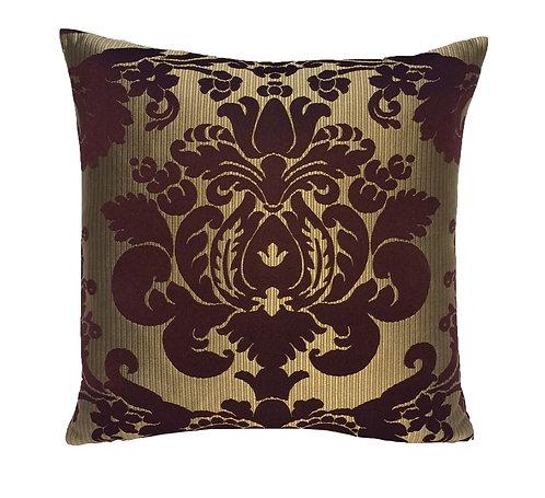 Jayden 18x18 Pillow