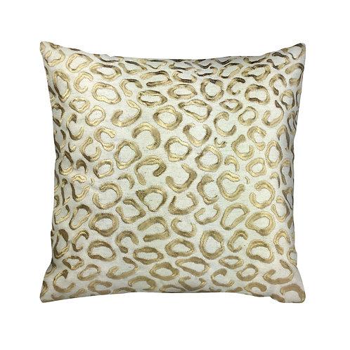 Monroe Pillow