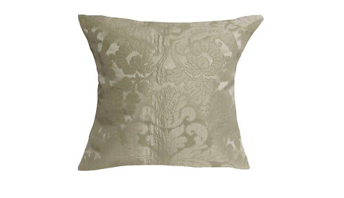 Pattye 18x18 Pillow