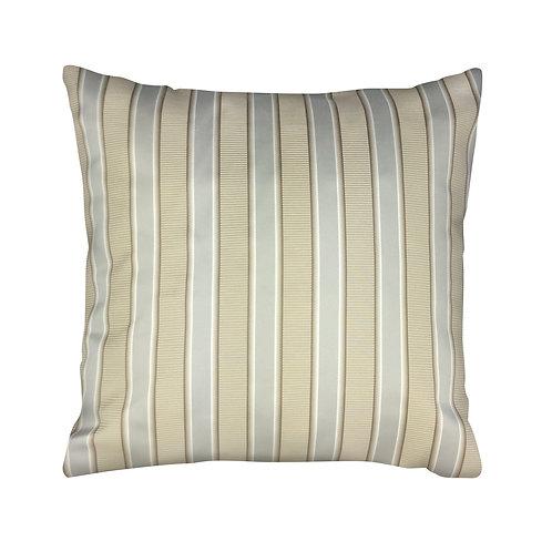 Harlan Pillow
