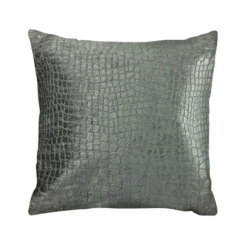 Allie Pillow, Silver