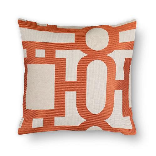 Lennon Pillow