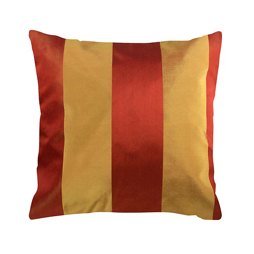 Roth Pillow, Red