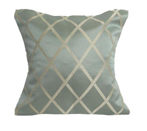 Joyce 18x18 Pillow
