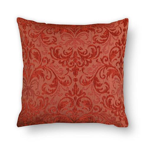 Ryland Pillow