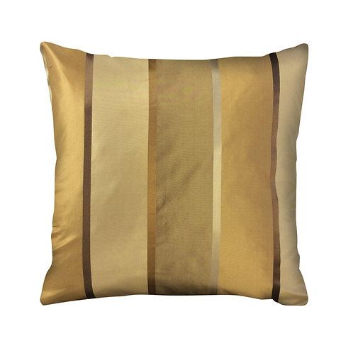 Betty Pillow, Light Gold