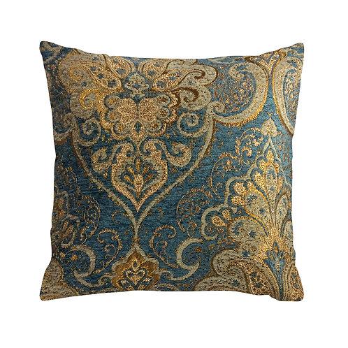 McGratn Pillow