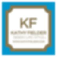 KF blue logo TM.jpg