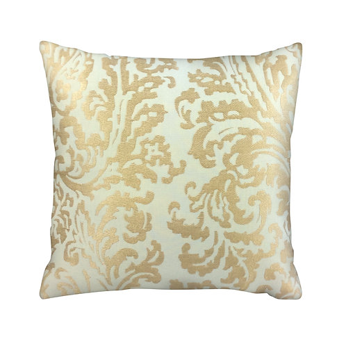 Eloise Pillow