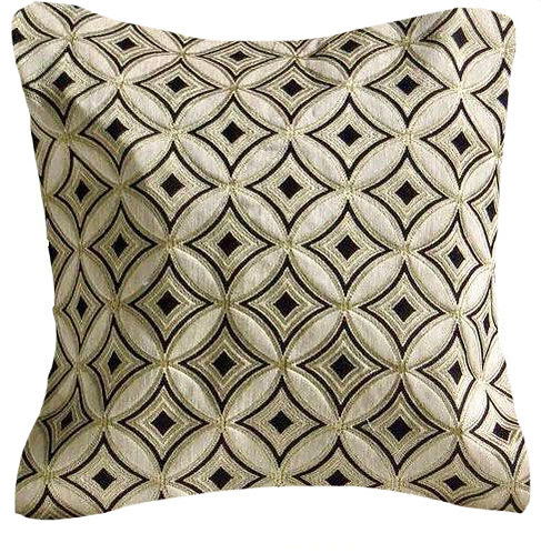 Diamond 18x18 Pillow