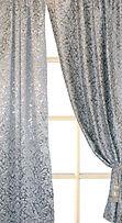 Hailey Platinum 1.jpg