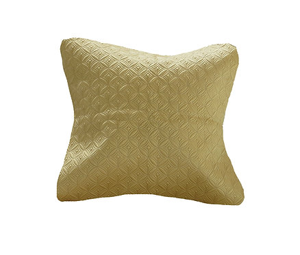 Zoe Clare 18x18 Pillow
