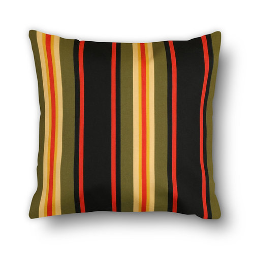 Marni Pillow - Warm