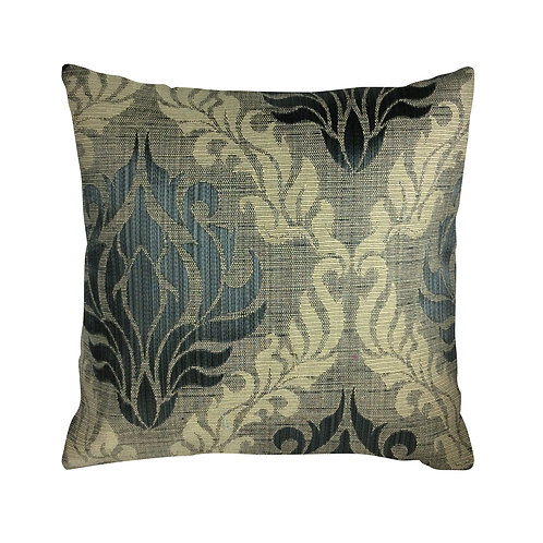 Edison Pillow
