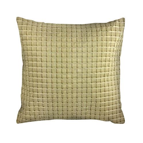 Regis Pillow