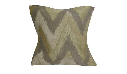 Liam 18x18 Pillow