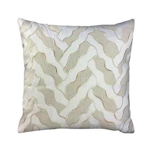 Halsey Pillow