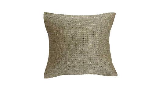Paris 18x18 Pillow