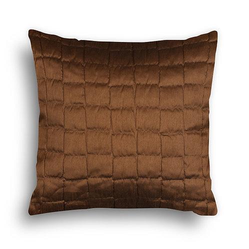 Gunner Pillow