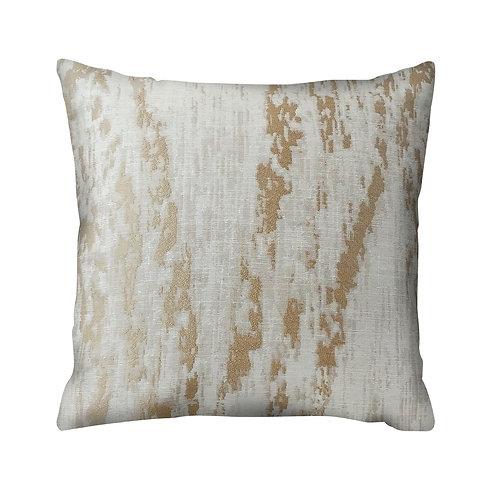 Tides Pillow