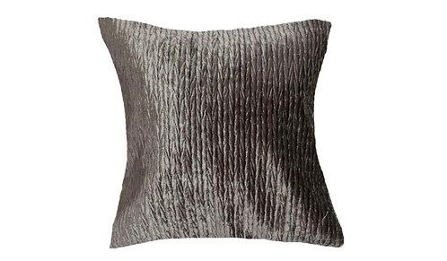 India 18x18 Pillow