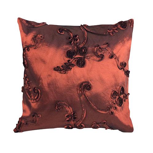 Rosalinda Pillow