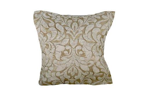 Alabuch 18x18 Pillow