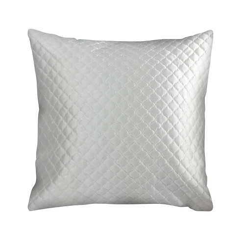 Karen Pillow, Ivory