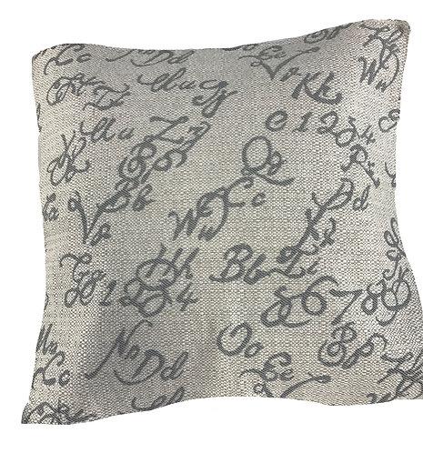 Lillian 18x18 Pillow