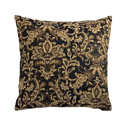 Beckett Pillow