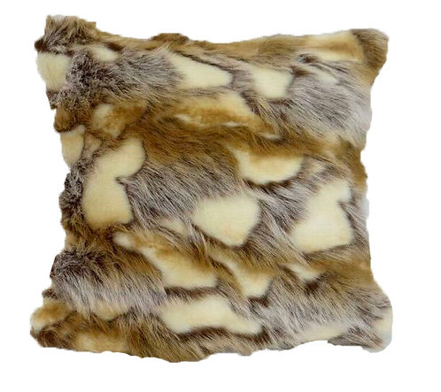 Ezra 18x18 Pillow