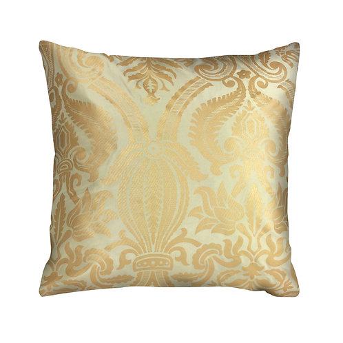 Exton Pillow