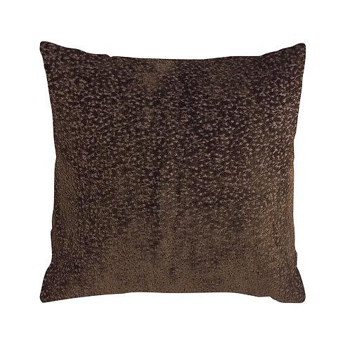 Keanu Pillow