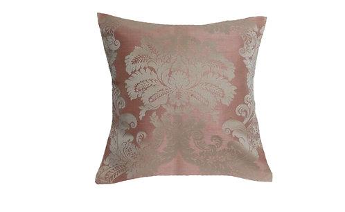 Leah 18x18 Pillow