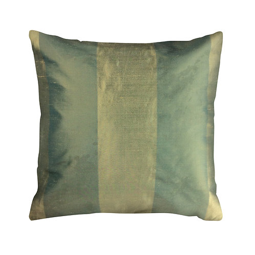 Roth Pillow, Teal