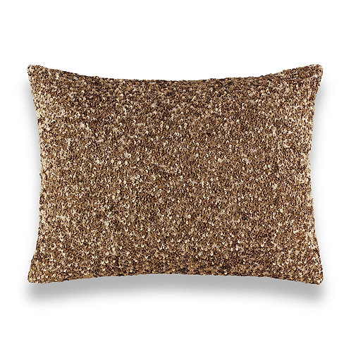 Gabriella Beaded Pillow