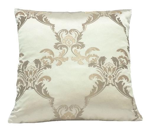 Adelena 20x20 Pillow