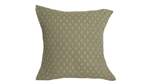 Leone 18x18 Pillow