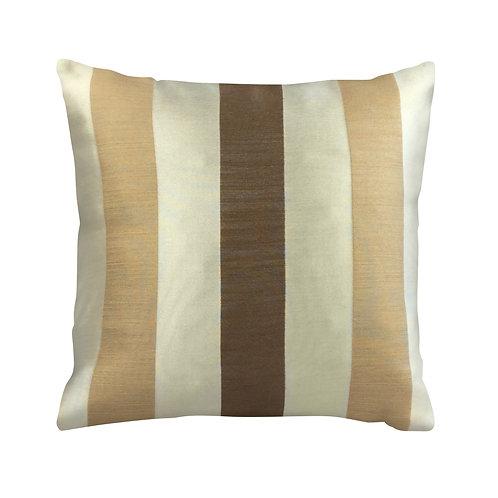 Hendrix Pillow