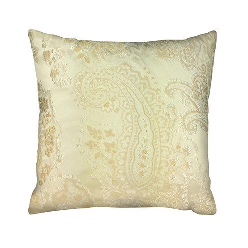 Maris Pillow