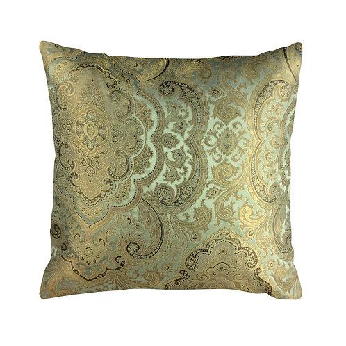 Lenore Pillow